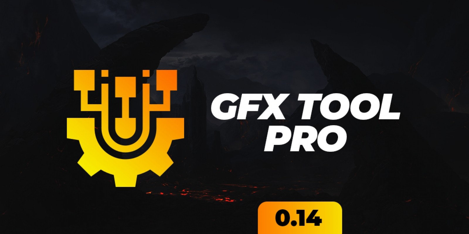 Gfx Tool Pro For Pubg Android Source Code