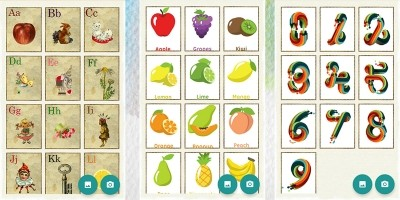 Jigsaw Puzzle Games- Android Source Code