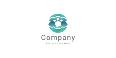 Pet protection Logo