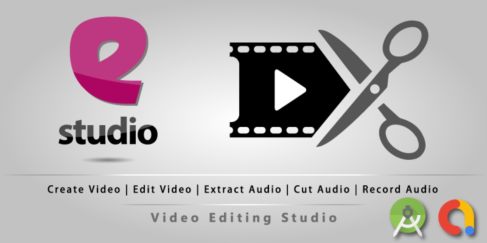 Video Audio Editor And Trimmer - Android Code