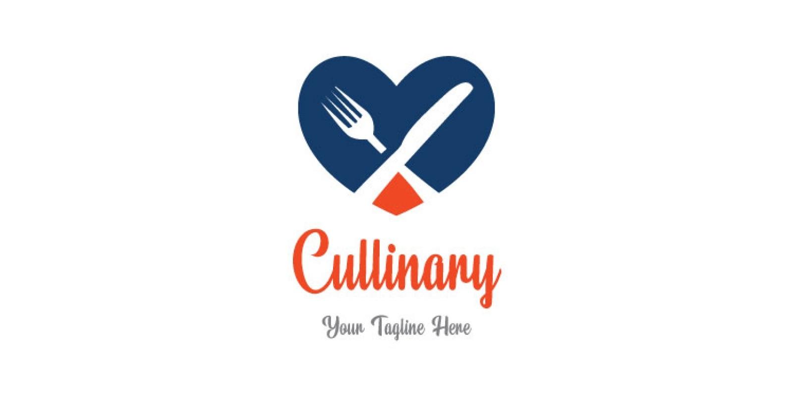 Restaurant Logo Design
