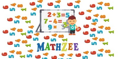 Mathzee - Android Source Code