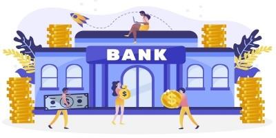 Ebank - Banking Script