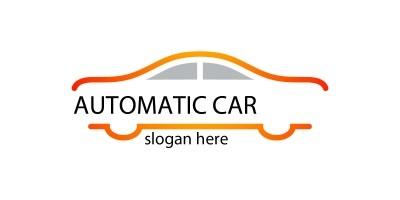 Car Logo 6