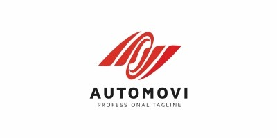 Automovi Wings Logo