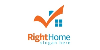 Real Estate Logo  3