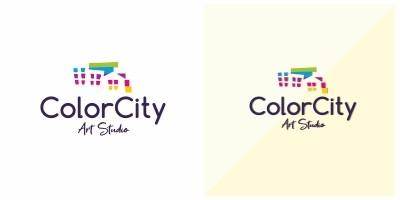 Color City Logo