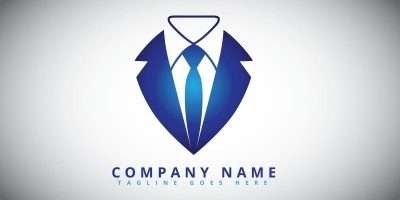 Smart Tuxedo Fashion logo