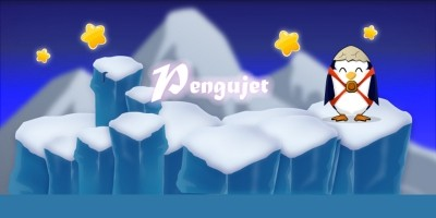 Pengujet - Untiy Complete Project