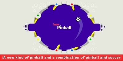 New Pinball - Unity Complete Project