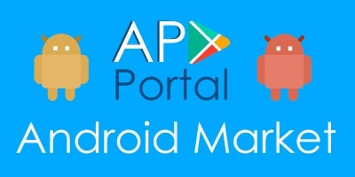 APX Portal - Android Market Script
