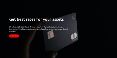 E-currency - Advanced Currency Exchange Platform