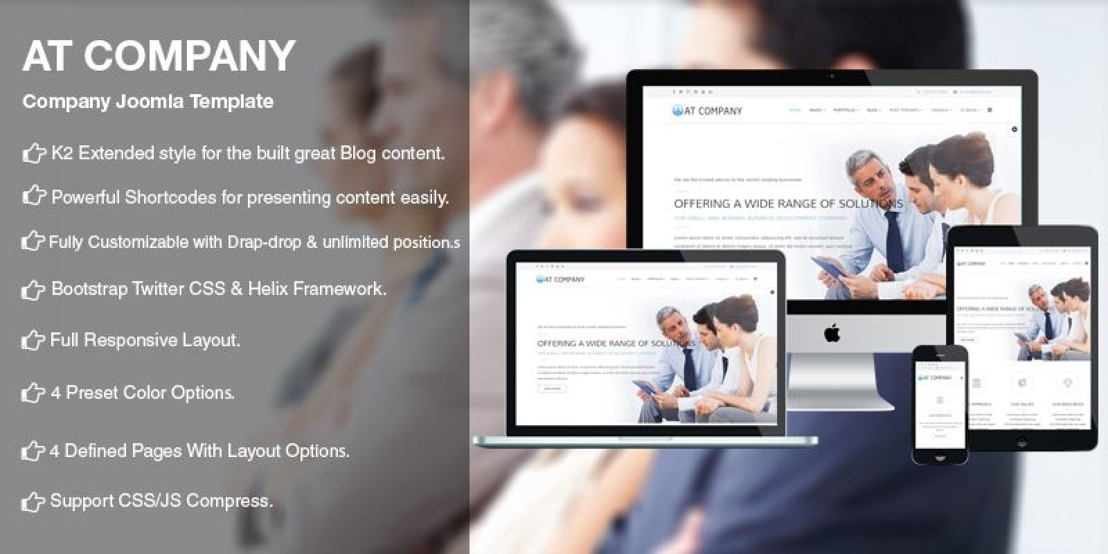 At company business joomla template codester at company business joomla template cheaphphosting Images