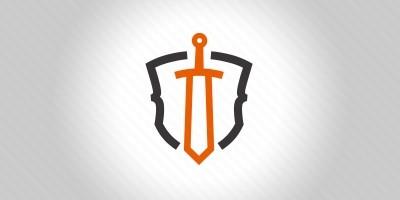 Code Knight Logo