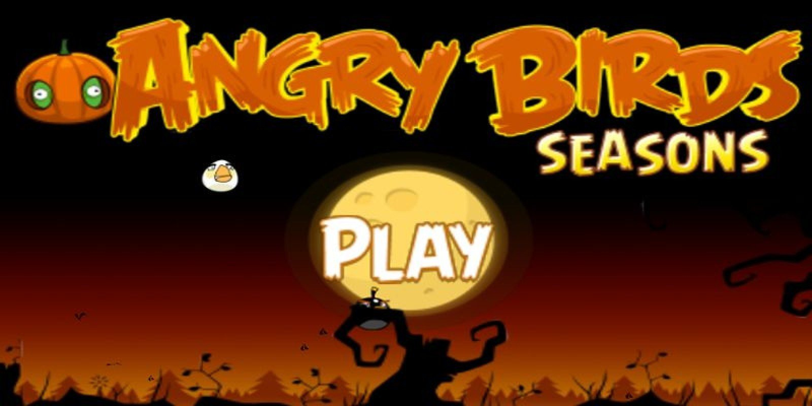 Angry Birds Seasons - Unity Game Source Code