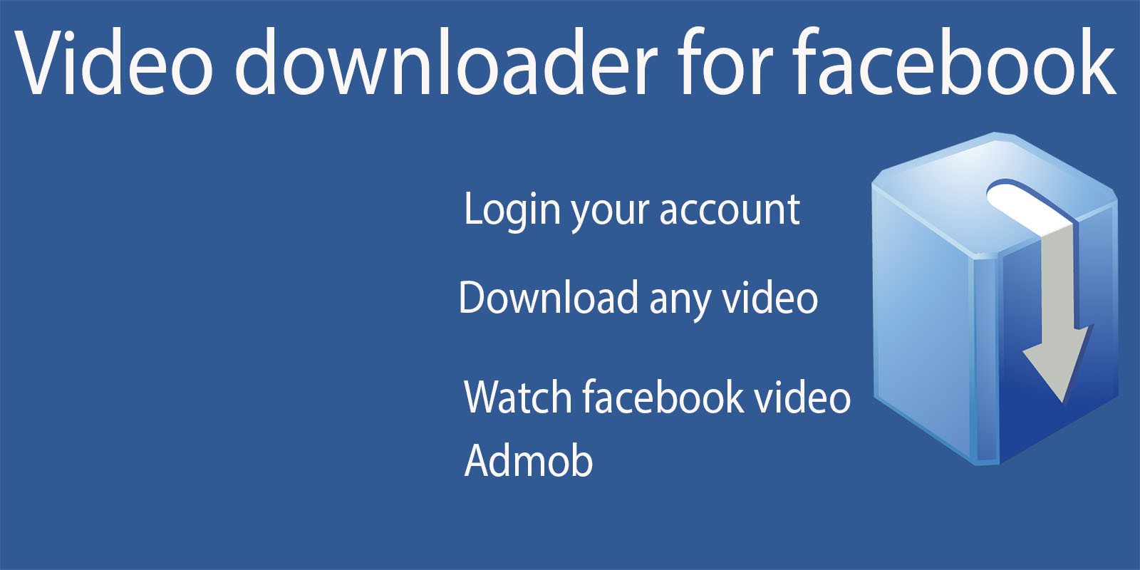 download facebook for andriod