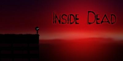 Inside Dead - Buildbox 2 Template