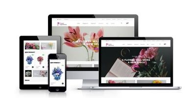 Ap Purple Lagerstroemia Prestashop Theme