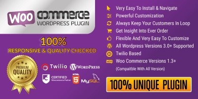 MultiScraper For WooCommerce | Codester