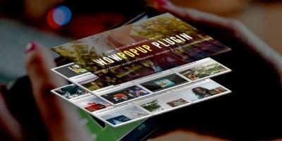 WowPopup - WordPress Popup Plugin