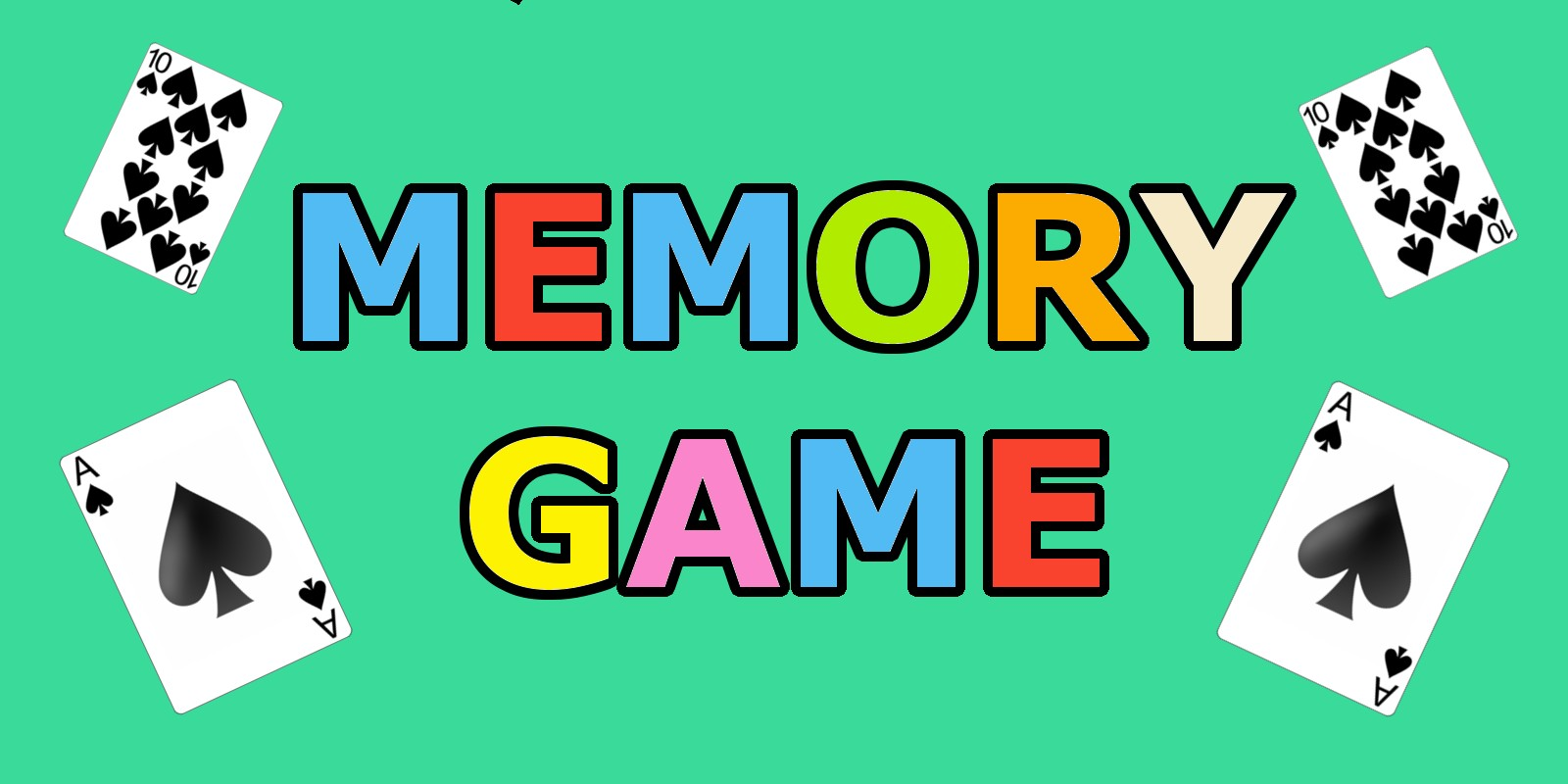 Memory Game - Android Source Code