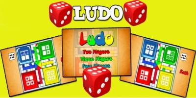 Ludo Unity Source Code