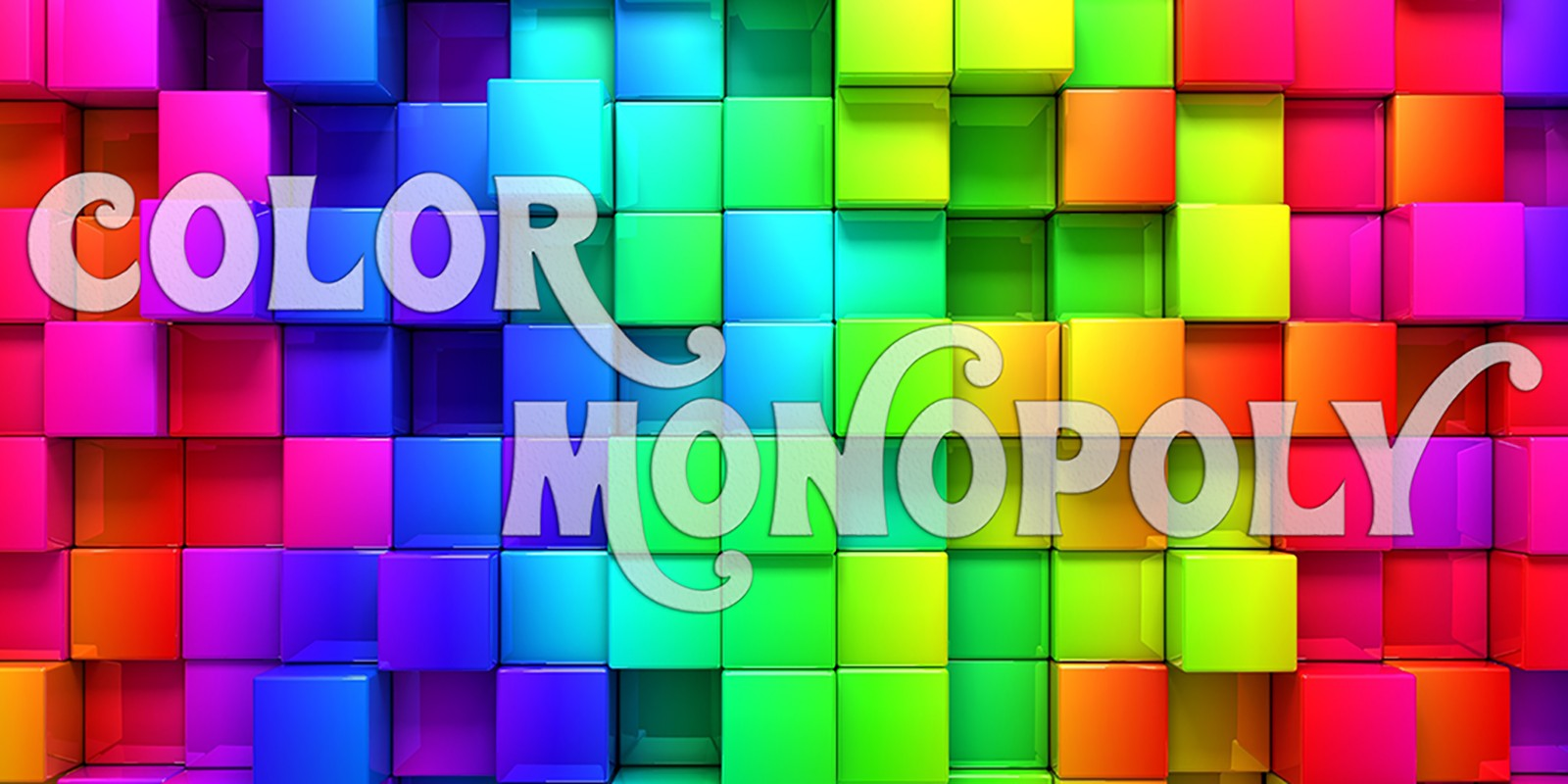 Color Monopoly - Android Game Source Code