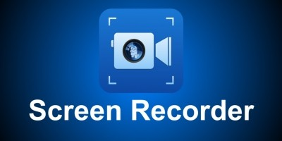 Screen Recorder & Capture Android App Source Code
