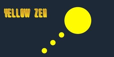 Yellow Zen - Buildbox BBDOC Project