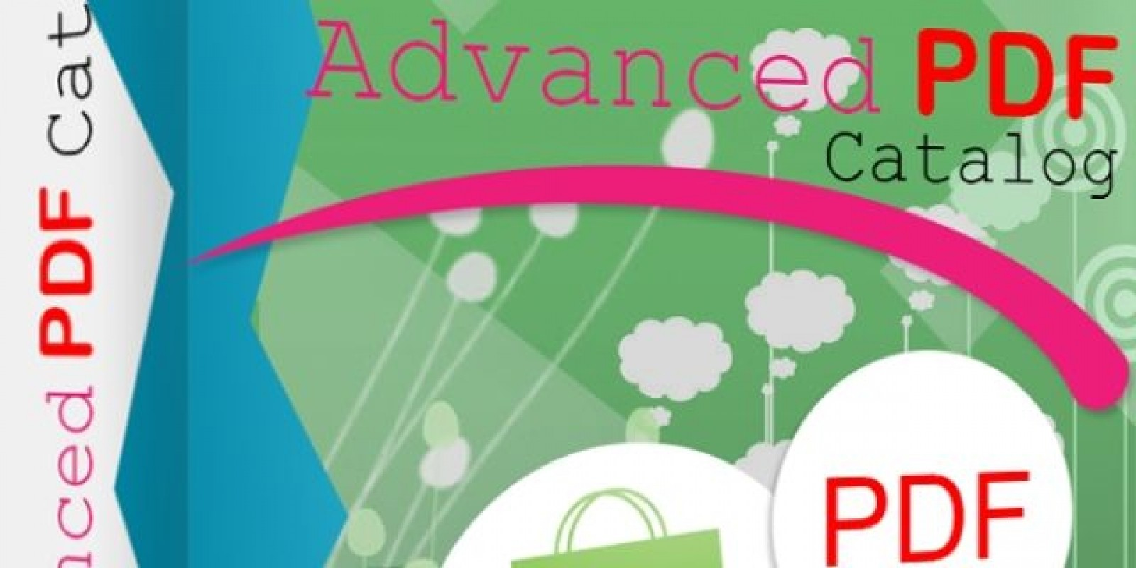 Advanced PDF Catalog for Prestashop