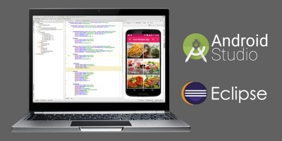 Resto - Recipes App Android Source Code