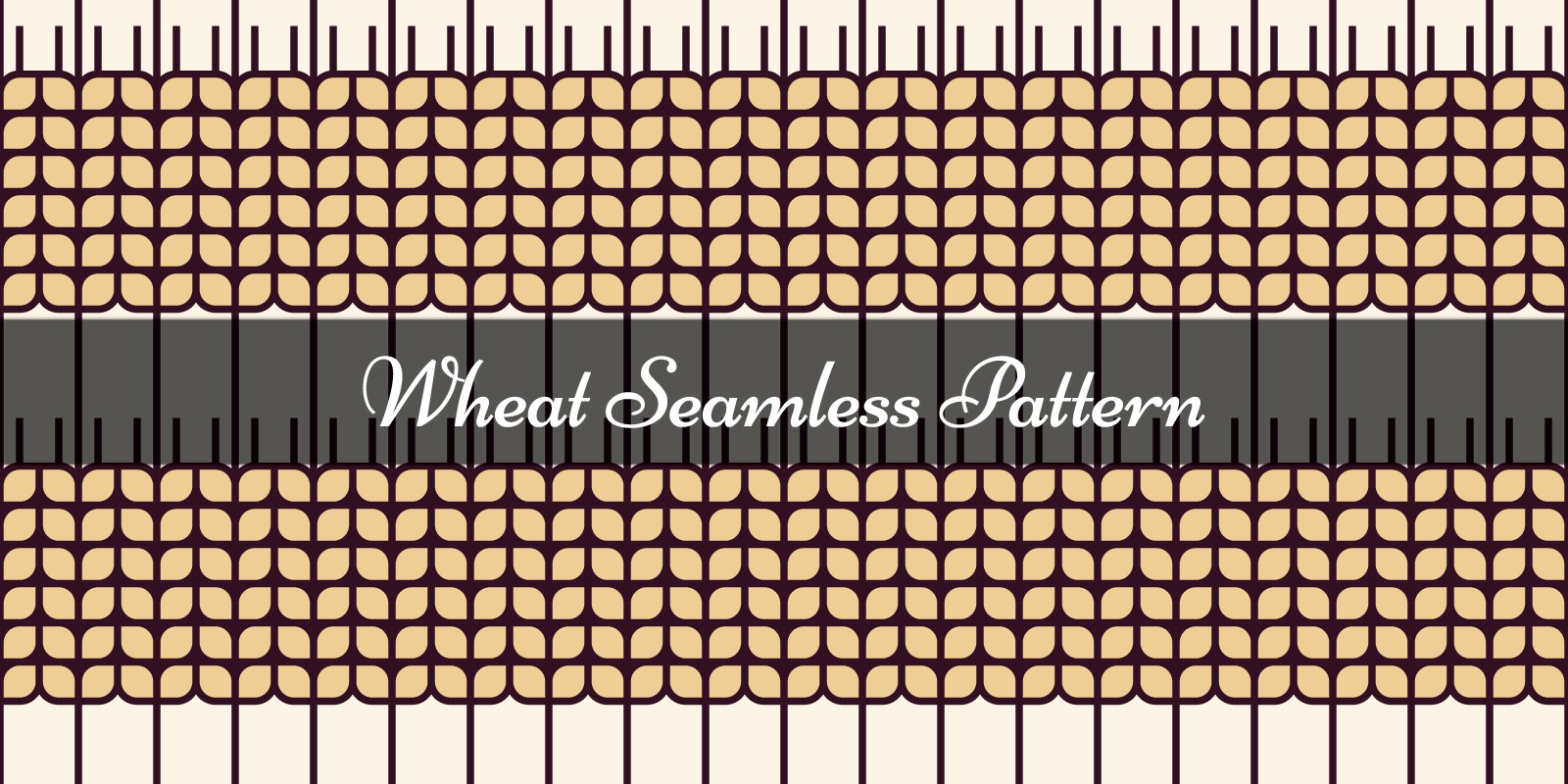 Wheat Pattern