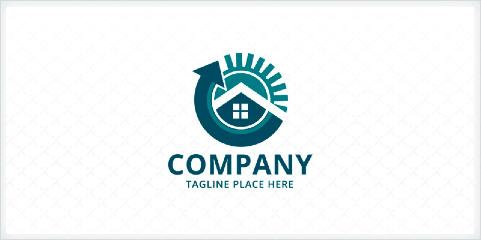 Home Remodeling - Logo Template on contracting logos, home repair services, home renovation, home repair logos, home siding logos, real estate logos, best home improvement logos, property management logos, home repair houses clip art, hvac logos, house painting logos, woodworking logos, home contractor logos, home handyman services, home building logos, home restoration logos, home technology logos, home builders logos, home logo construction, handyman logos,