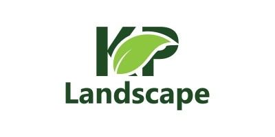 KP Landscape Logo Template