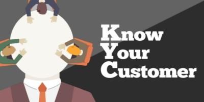Know Your Client Portal - PHP Script