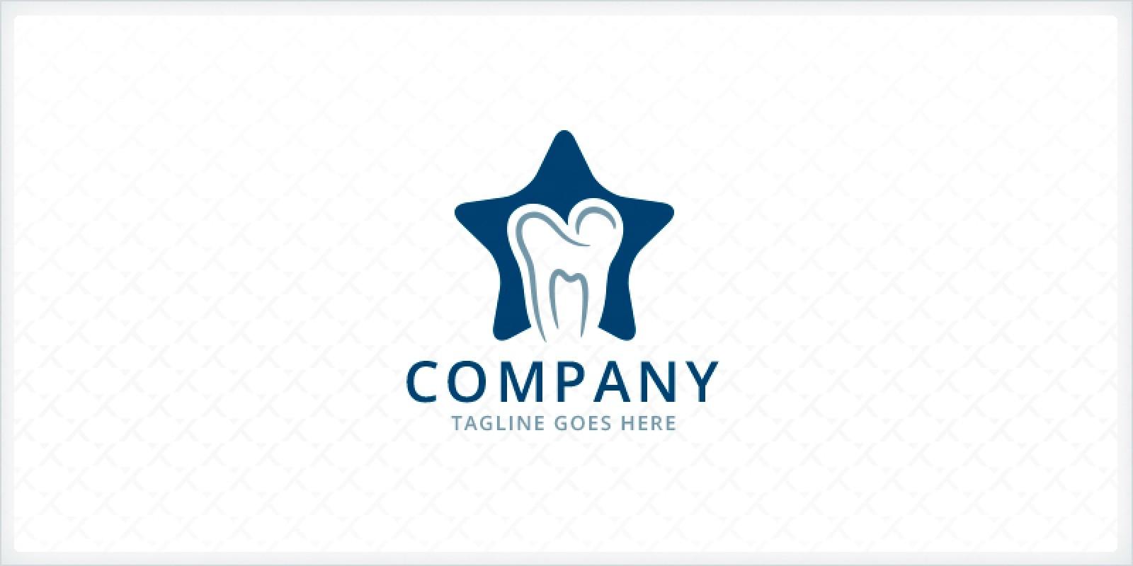 Star Dental Logo