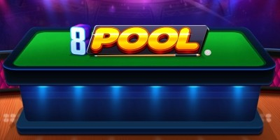 8 Ball Pool Multiplayer - Unity Source Code