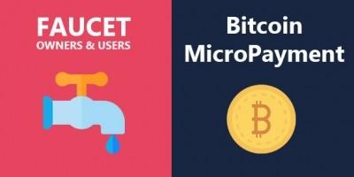 CodeGrap Bitcoin MicroPayment Script