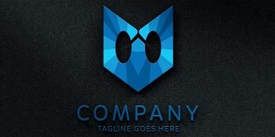 Business Card Logo 051