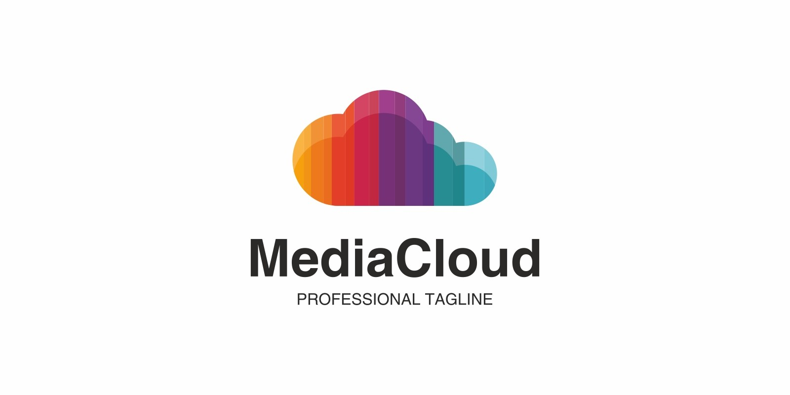 Media Cloud Logo