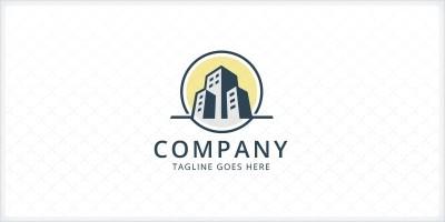 Building Logo