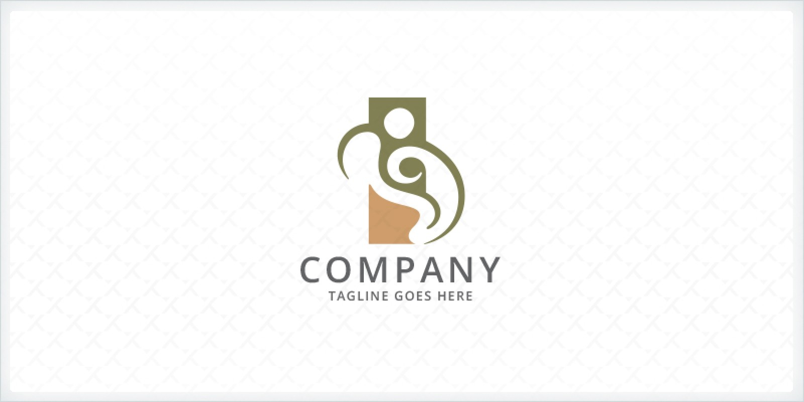 People Dance Logo
