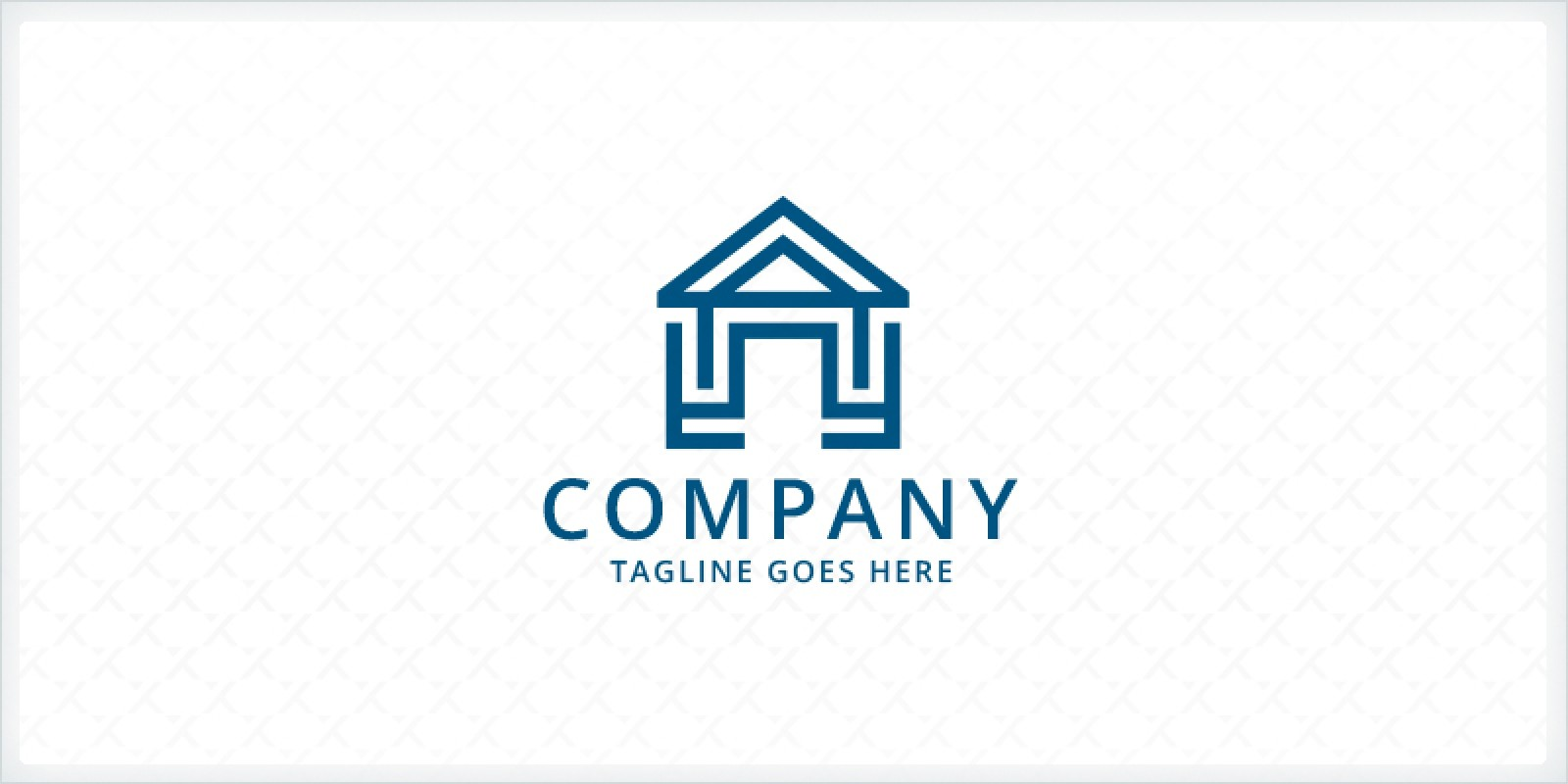 Gazebo - Home Logo