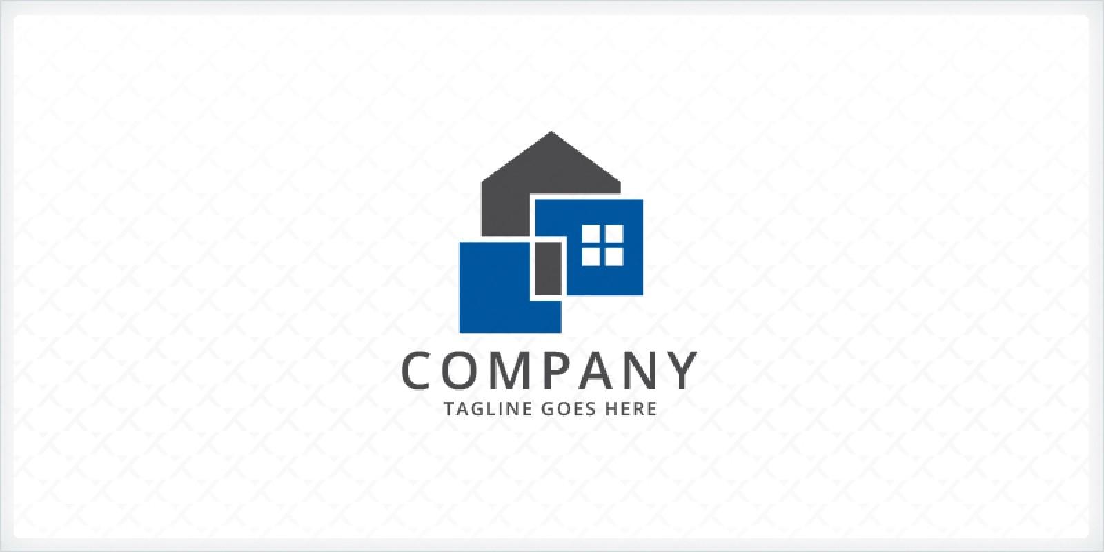Home Design Logo