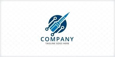 Soldering Logo