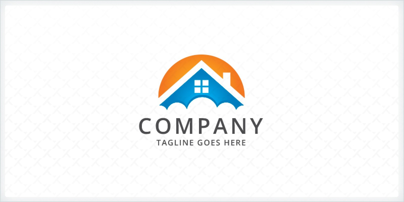 Cloud Realty Logo