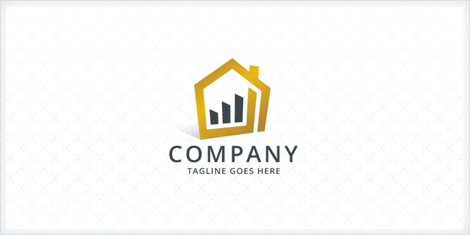 Home Finance Logo