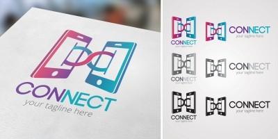Connect Logo