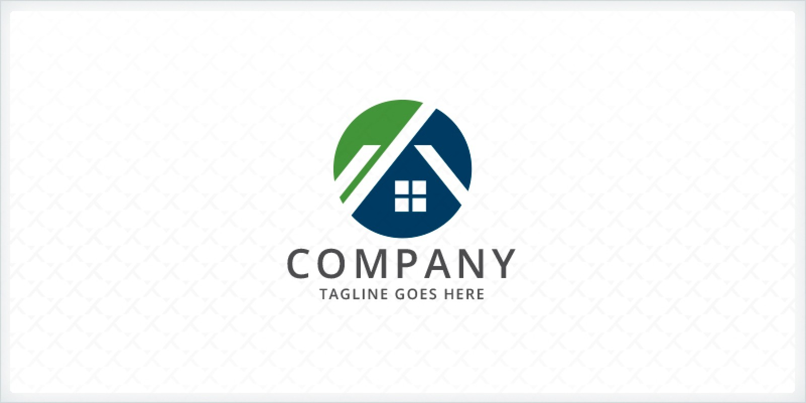 Home Constructions Logo