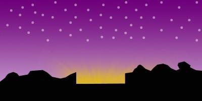 Blockem - Buildbox Template